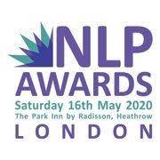 NLP Award 2019